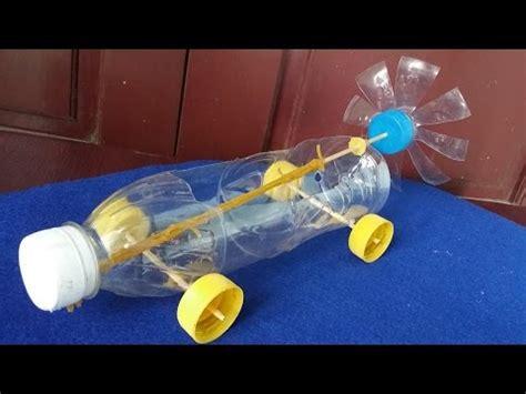cara membuat bus mainan dari barang bekas membuat truk mainan dari kardus bekas dhian toys