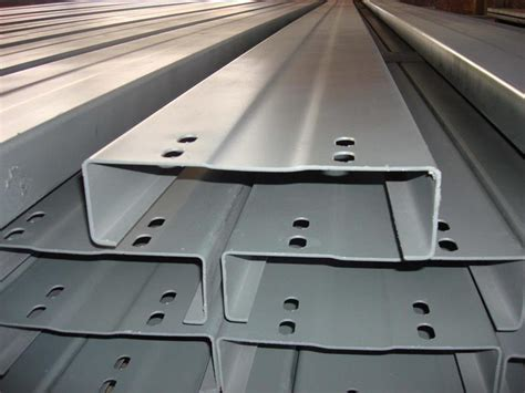 section steel section steel from anshan ketong machinery manufacture co