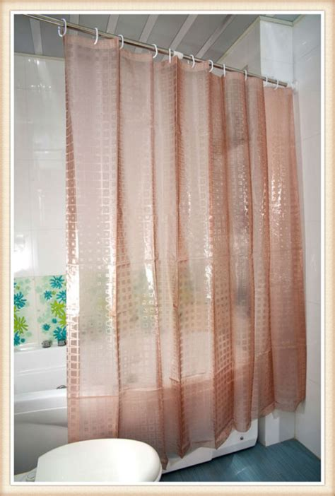 mould on curtains prevent mold on shower curtain 3d shower curtain bathroom