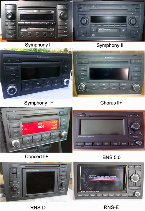 hayes auto repair manual 2002 audi s4 navigation system audi a4 s4 rs4 2002 2008 autoradio gps navigation head unit