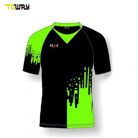 design sports jersey online india custom new model printed cricket jersey design buy