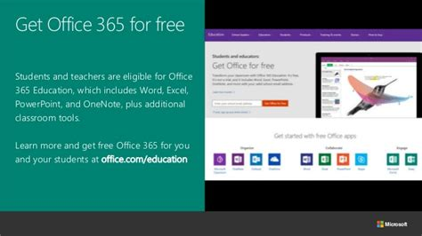 microsoft disability answer desk creating inclusive classrooms with office 365 education