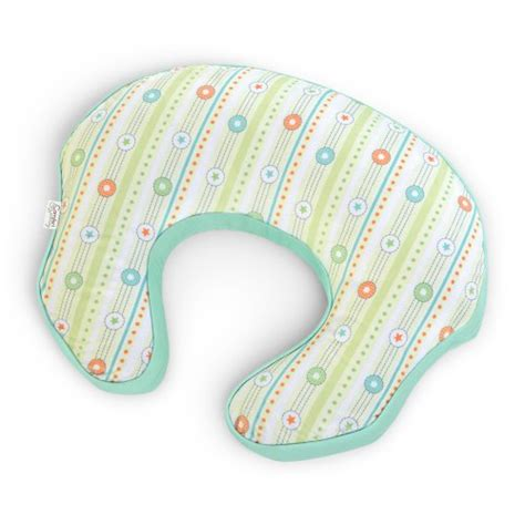 comfort and harmony pillow buy comfort harmony mombo covered nursing pillow