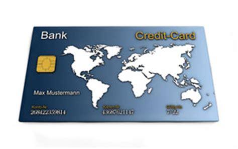 vorteile und nachteile kreditkarten vorteile und nachteile einer kreditkarte f 252 r studenten