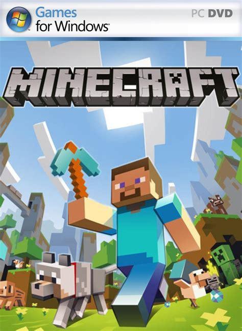 Baixar Minecraft Para Pc » Home Design 2017