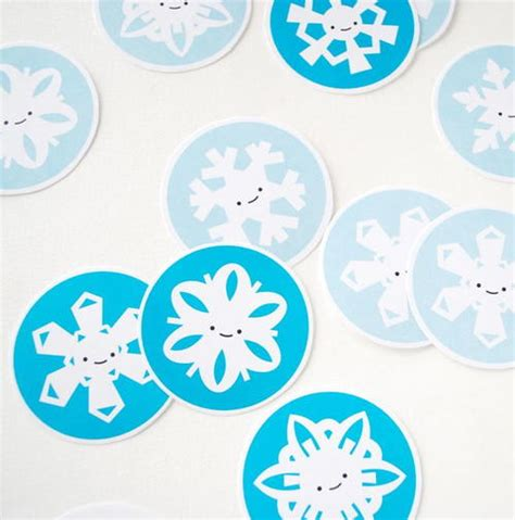 christmas pattern game snowflake pattern printable memory game