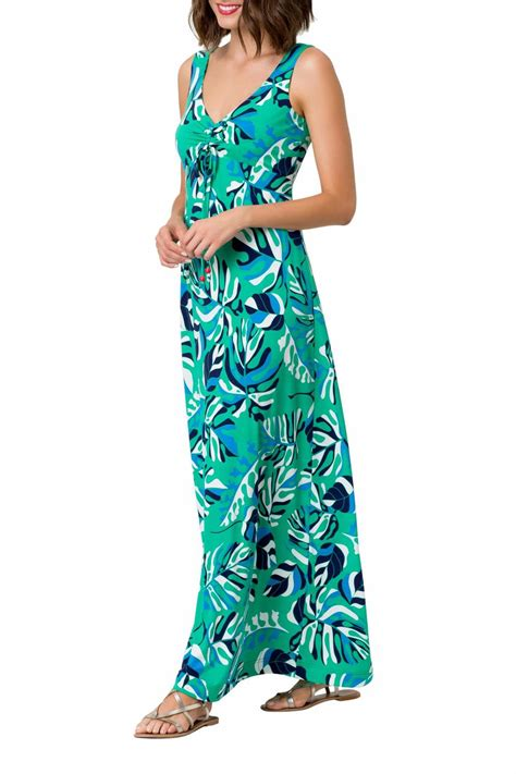 Thalia Maxy leona edmiston thalia maxi dress from sydney shoptiques