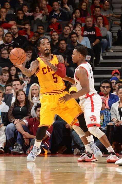 jr smith cleveland cavaliers shoes jr smith cleveland cavaliers shoes j r smith shoes
