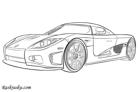 lamborghini aventador drawing outline lamborghini aventador sketches drawings sketch coloring page