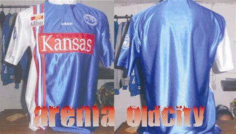 Kaos Baju Wu Tang 1 jersey arema terbaru baju arema indonesia kaos arema