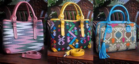 Tas Tenun Suku Sasak Lombok 1 toko kain tenun bali dan tas kulit bali bali ayu craft