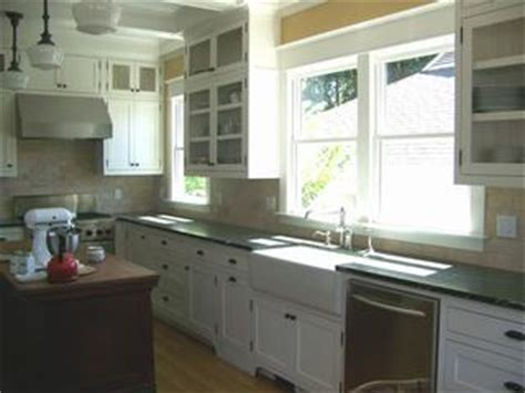 Ultimate Cabinets by Ultimate Cabinets Remodeling Portland Or 97221 503