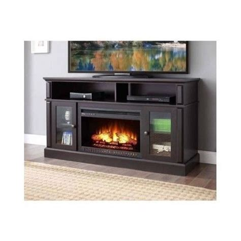 Tv Entertainment Centers With Fireplace by 17 Best Ideas About Fireplace Entertainment Centers On