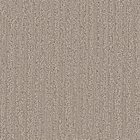 Home Decorators Carpet Home Decorators Collection Carpet Sle View Color Elm Creek Pattern 8 In X 8 In Ef