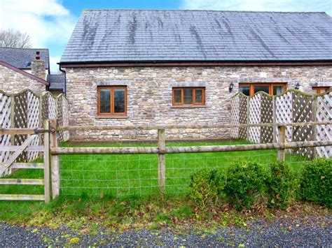 riverside barn in gilwern this stylish cottage in