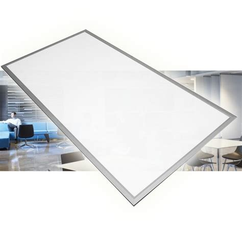 drop ceiling lighting panels lighting xcyyxh