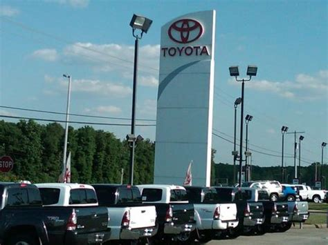 Bondy S Toyota Bondy S Toyota Scion Car Dealership In Enterprise Al
