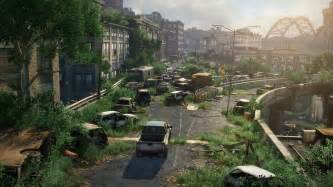 looking at the last of us max damage