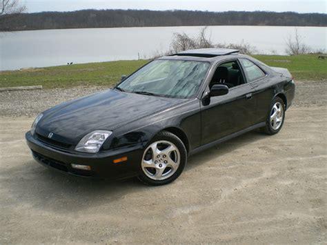 car repair manual download 1999 honda prelude parental controls honda prelude 1997 1999 workshop repair service manual com