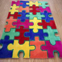Kids Rugs by Pics Photos Childrens Rugs