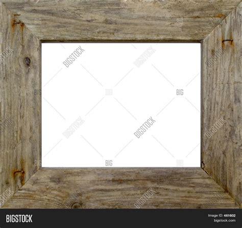 Wooden Frame 1 wooden frame stock photo stock images bigstock