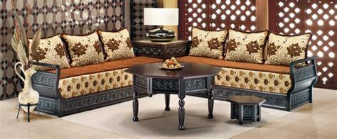 best salons 2014 st louis photos de salon marocain design 2015 d 233 co salon marocain