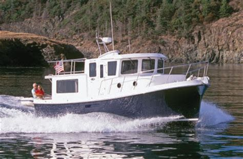 tug boat inspection checklist expedition yacht sales llc tugs trawlers expedition