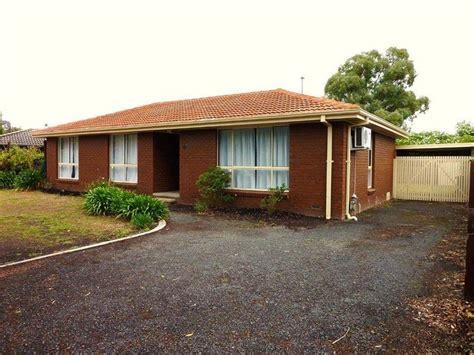 Sheds Pakenham by 146 Duncan Drive Pakenham Vic 3810 Property Details