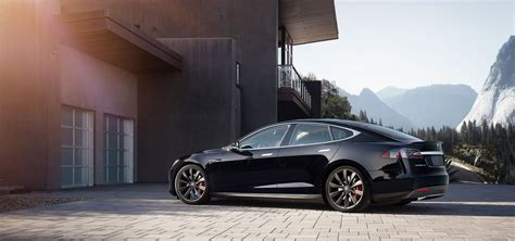 tesla asks supreme court to allow it to sell cars in utah