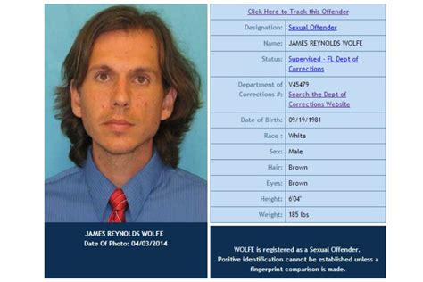 registered sexual offender map 448 wolfe changes plea added to offender registry palm