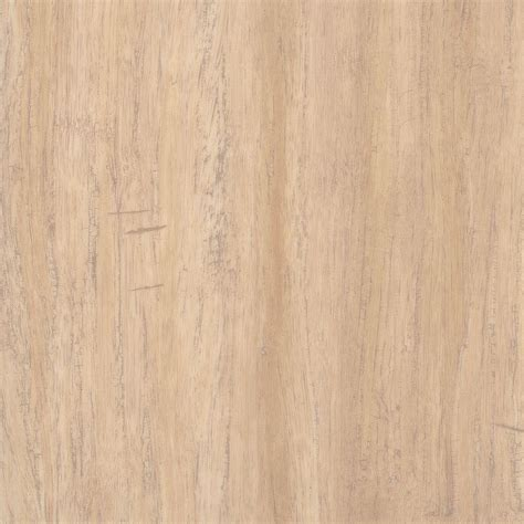 Home Legend Vinyl Plank Flooring by Home Legend Take Home Sle Scraped Bamboo Dusk