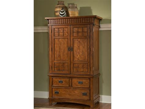 Bedroom Set With Armoire by Bedroom Furniture Sets With Armoire Interior Exterior