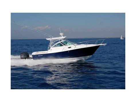 regulator boats express regulator 30 express in m villasimius barche da pesca