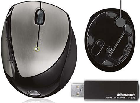 microsoft mobile memory mouse 8000 microsoft mobile memory mouse 8000 ohgizmo