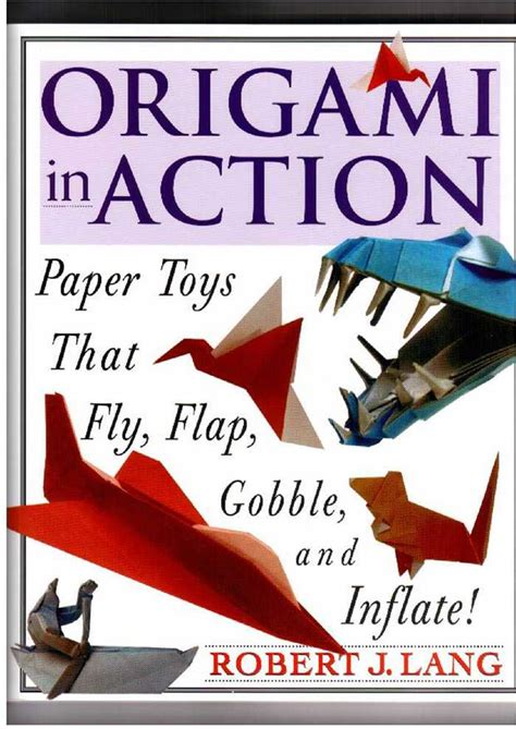 Origami Design Secrets Second Edition Pdf - origami design secrets rapidshare free bittorrentog