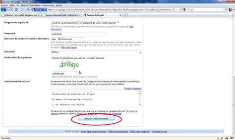 imagenes hotmail c 243 mo ver los datos de tu cuenta en hotmail