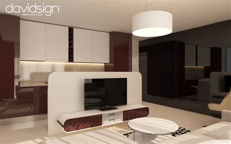 design interior is design interior apartament bloc ared oradea