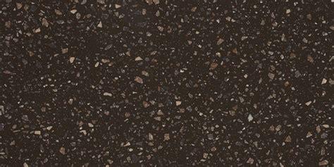 corian quartz sky corian colours for solid surfaces