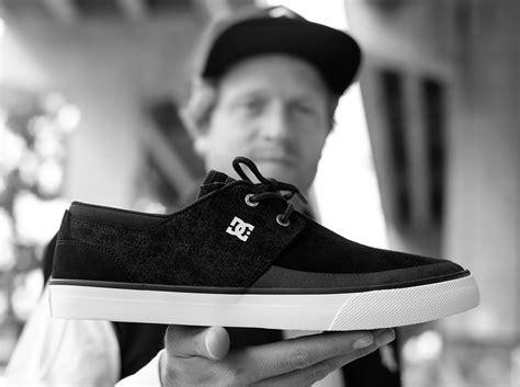 Jaket Hoodie Sk8mafia sk8 mafia entdecke die komplette kollektion dc shoes