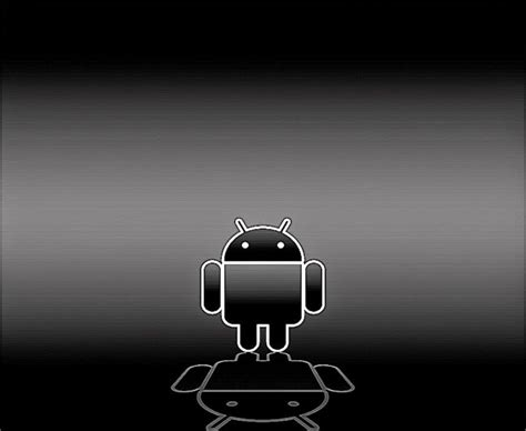 black android wallpaper black hd wallpapers for android wallpapersafari