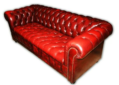 chesterfield sofa for sale craigslist 405 best images