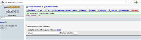 membuat website cms dengan php cara membuat website cms dengan wordpress info knowledge