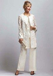 stylish  size womens clothing apparel roamans