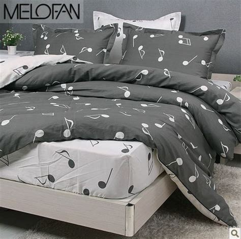 music bed sheets pinterest discover and save creative ideas