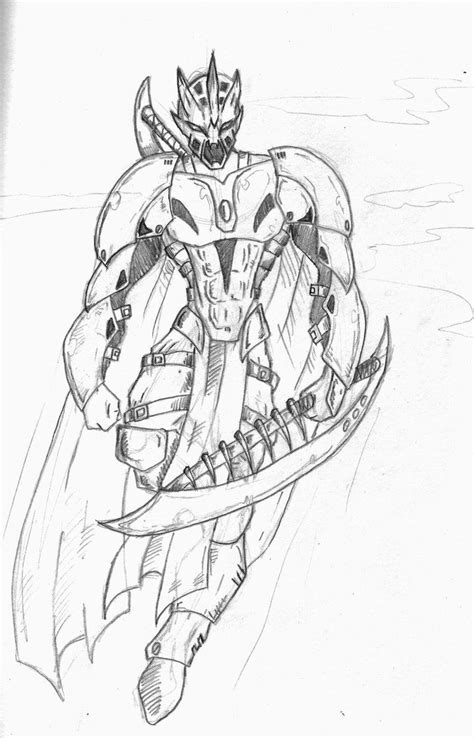 Lego Bionicle Coloring Pages Az Coloring Pages Bionicle Coloring Pages