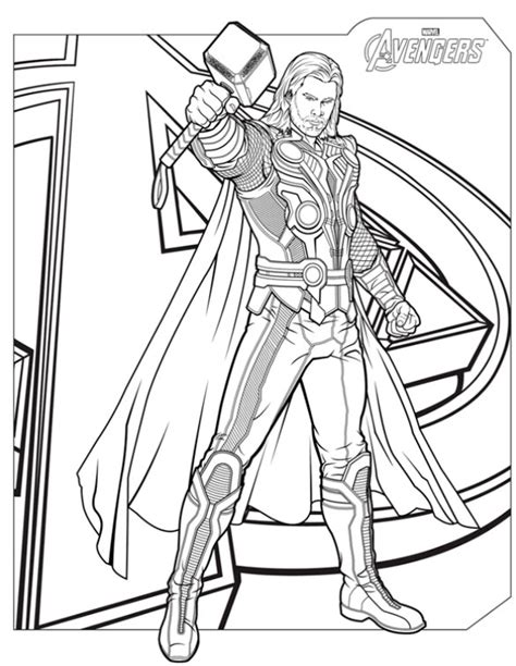 coloring book pages marvel free widow marvel coloring pages