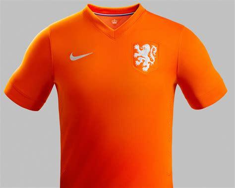 Muraaah Gan Kaos Kaki Belanda Home World Cup 2014 Grade Ori itu kita