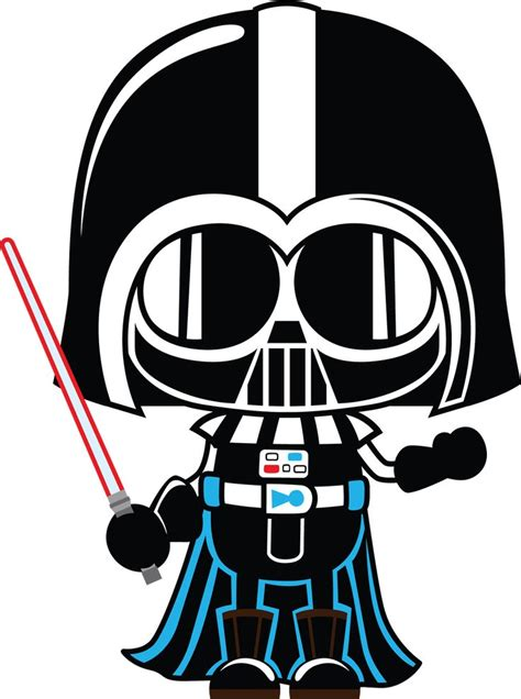 clipart wars wars clipart vector pencil and in color wars