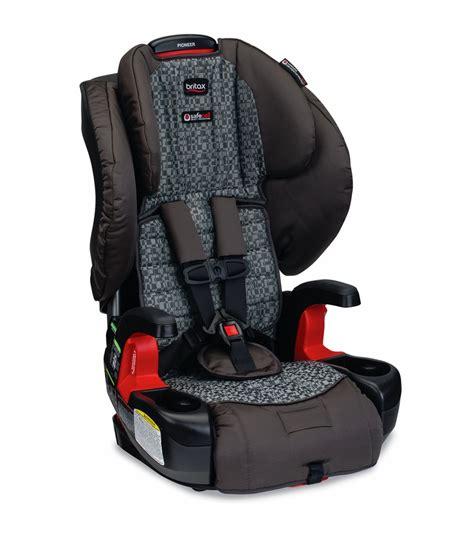 car seat harness britax pioneer g1 1 harness 2 booster car seat silver cloud