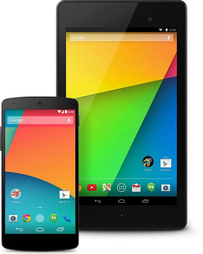 android kit announces android 4 4 kit here s an overview of what s new for developers droid